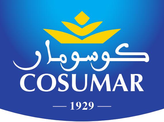Logo_nouveau_cosumar