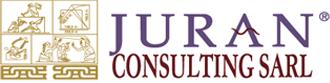 Juran Consulting